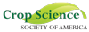 Crop Science Society of America
