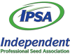 Independent Professional Seed Association